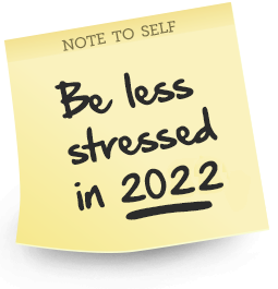 About Physiotherapy. Feel Less Stressed 2016